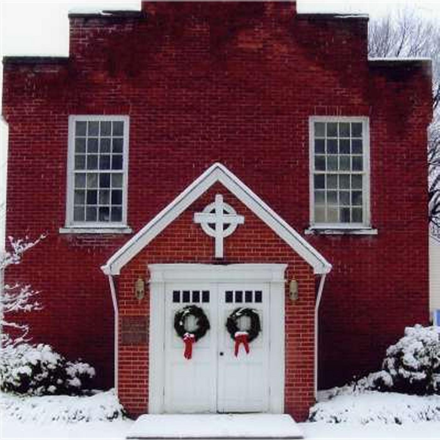 Poolesville Presbyterian Sermons